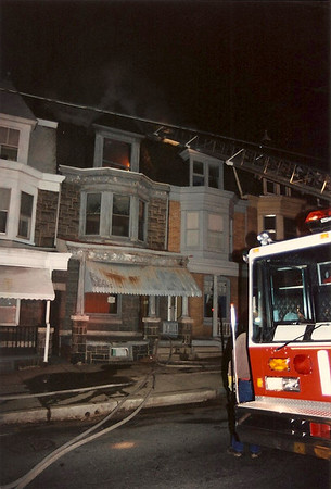 331 - 333 West Windsor Street