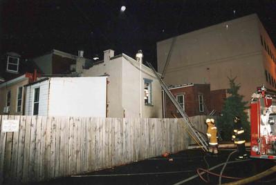 5.4.1994 - 11 - 13 South 2nd Street