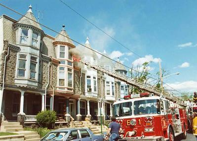 5.2.1994 - 207 West Greenwich Street