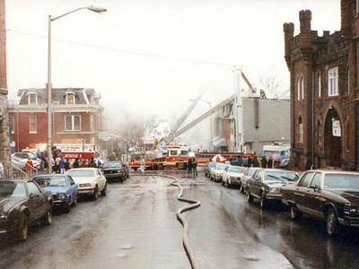 3.28.1994 - 307 - 321 Walnut Street