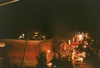 8.23.1994 - 336 North 5th Street