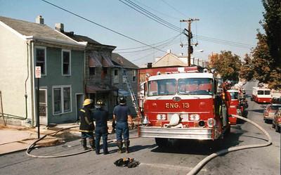 10.7.1994 - 418 South 11th Street