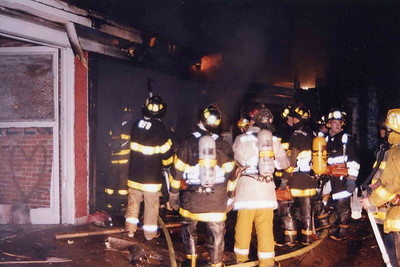 11.18.1994 - 836 Elm Street