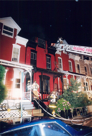 226 Pear Street