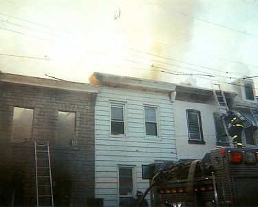 Photo from Rescue 1