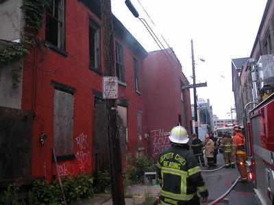 218 Plum Street