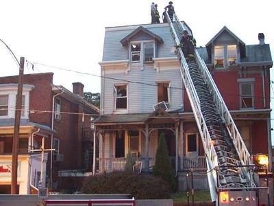 540 Lancaster Ave