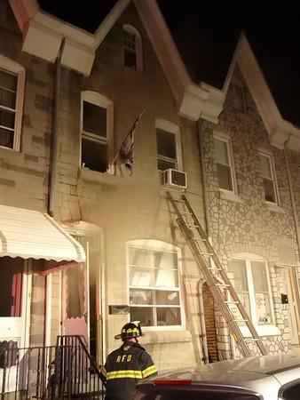 1119 Muhlenberg Street