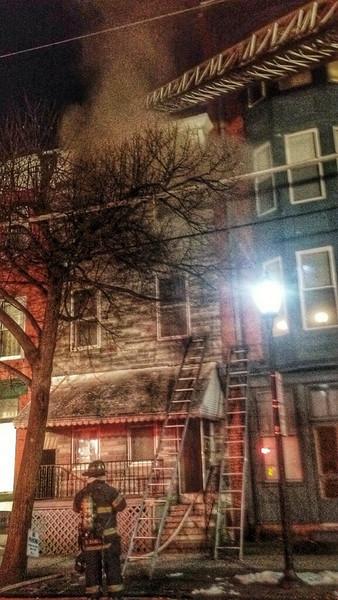 422 South 5th Street