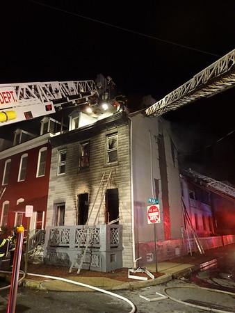 524 Spruce Street
