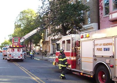124 South 5th Street