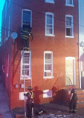 817 Green Street