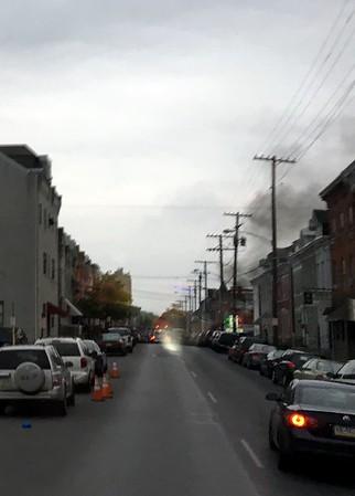 516-518 North 10th Street (rear)