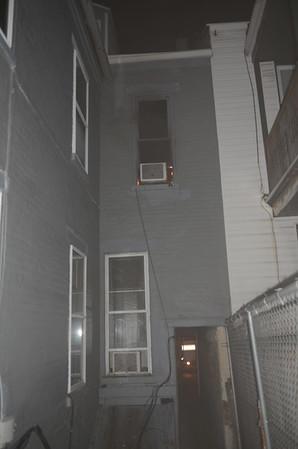 713 North 9th Street
