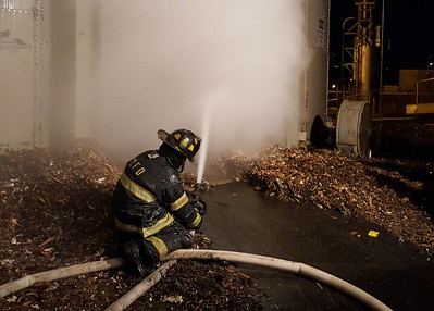 Photo by Lt Dave Williams