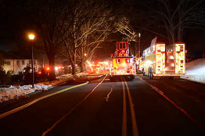 2.18.2018 - 75 Old Mill Road, Wyomissing Borough