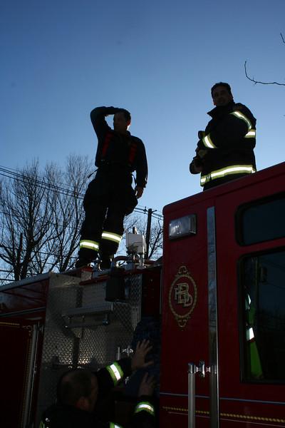FIRE 146