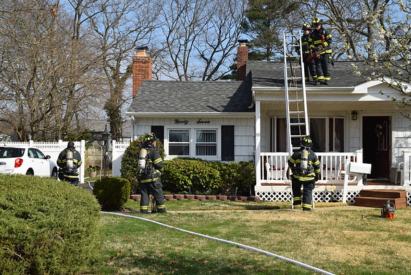 4.15.17-Islip Terrace FD-RSF-97 East Madison St