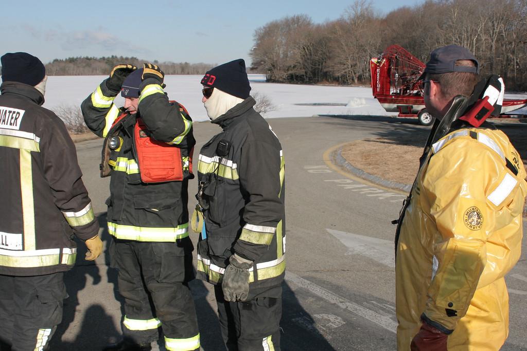 Ice Rescue 094