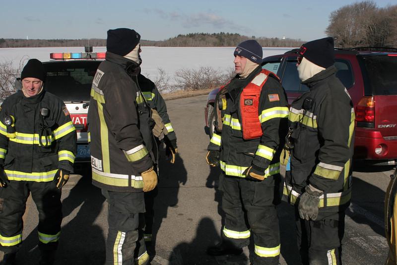 Ice Rescue 097
