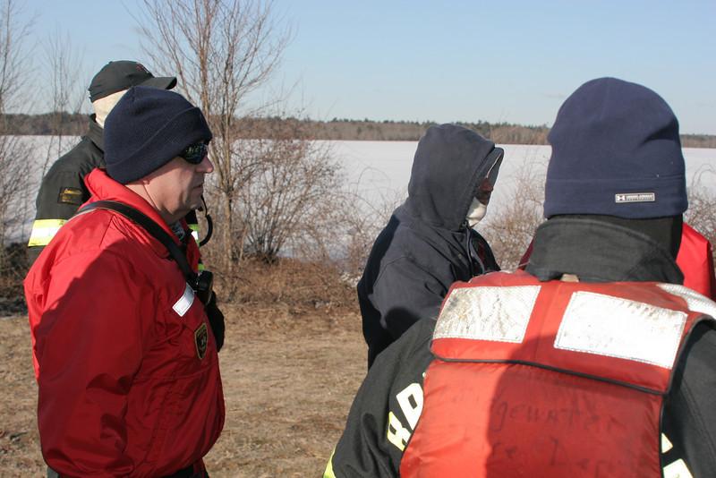 Ice Rescue 093