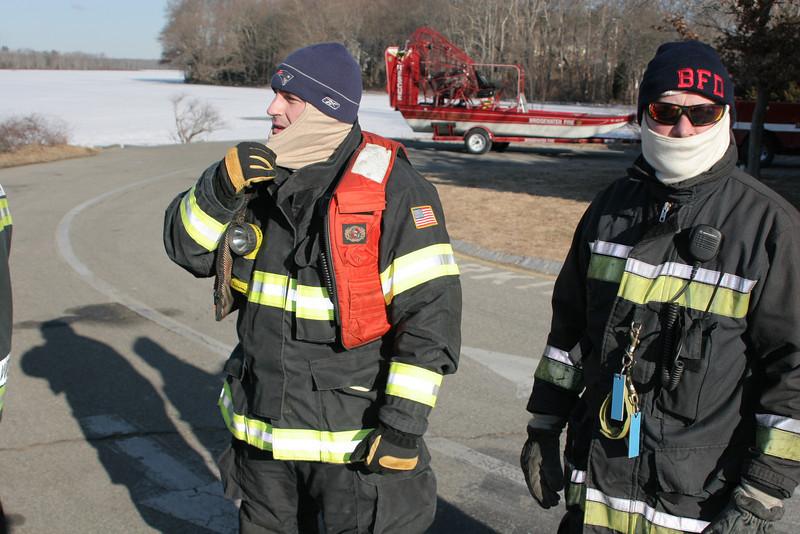 Ice Rescue 092