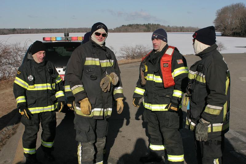 Ice Rescue 096