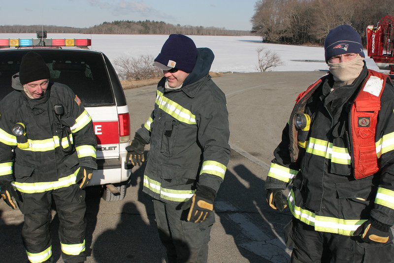 Ice Rescue 091