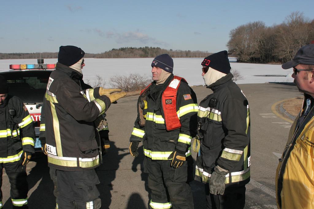 Ice Rescue 095