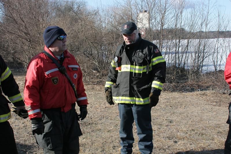 Ice Rescue 098