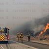 Rye Fire Engine 329's patrol NB 5  12-05-17