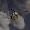 Sand IC Day 1 LACoFD Firehawk 19 headed for more water 07-22-2016