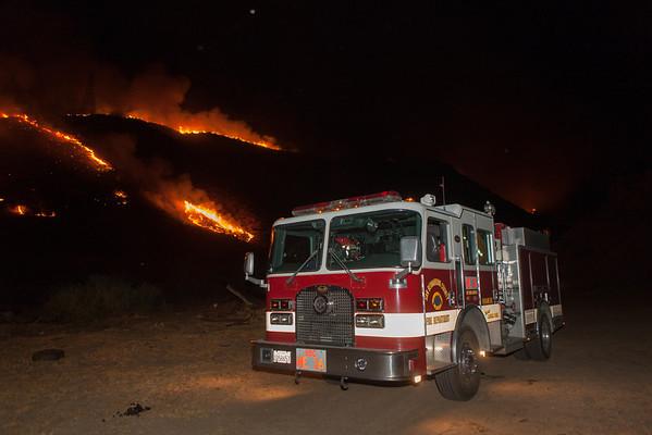 FG - Silver Fire - 08.07.2013