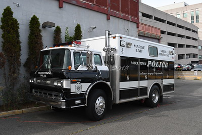 Still in service in Middletown, CT