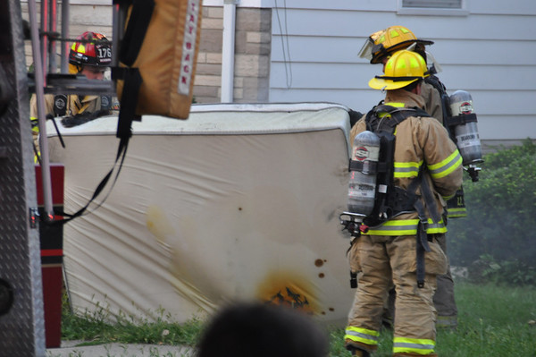 Dearborn -Ternes and Hubbard - 9-1-2013