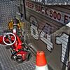 2009.10.04 Fire Prevention Blackwood NJ-6