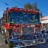 2009.10.04 Fire Prevention Blackwood NJ-1