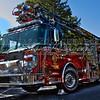 2009.10.04 Fire Prevention Blackwood NJ-12