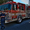 2009.10.04 Fire Prevention Blackwood NJ-3