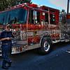 2009.10.04 Fire Prevention Blackwood NJ-3