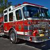 2009.10.04 Fire Prevention Blackwood NJ-11