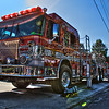 2009.10.04 Fire Prevention Blackwood NJ-7