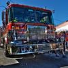 2009.10.04 Fire Prevention Blackwood NJ-2