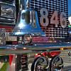 2009.10.04 Fire Prevention Blackwood NJ-5