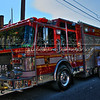 2009.10.04 Fire Prevention Blackwood NJ-4