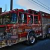2009.10.04 Fire Prevention Blackwood NJ-4