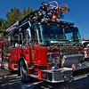 2009.10.04 Fire Prevention Blackwood NJ-13