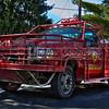 2009.10.04 Fire Prevention Blackwood NJ-8