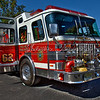 2009.10.04 Fire Prevention Blackwood NJ-10