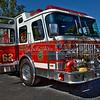 2009.10.04 Fire Prevention Blackwood NJ-10